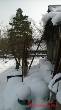 Предлагается дом почти в центре города Хабаровск, по ул. Джамбула. - Фото 2