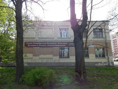 Продажа комнаты, м. Нарвская, Ул. Оборонная - Фото 2