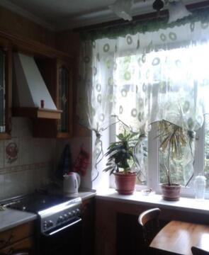 Продам 3-комнатную квартиру Ленина 18 - Фото 1