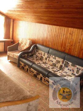 Сдам в аренду 4 комнатный дом в отличном состоянии - Фото 2