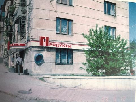 Продается действующий магазин Центр ул. Адмирала Октябрьского 14 - Фото 2