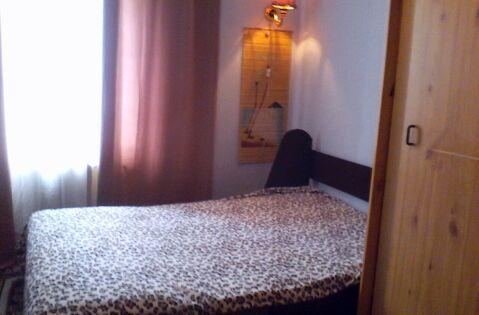 Сдаем 1-комнату 12кв.м. в 2х-комнатной квартире ул.Тимирязевская, д.15 - Фото 4