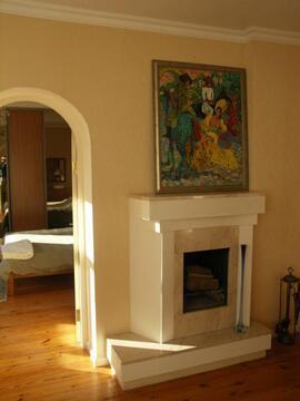 120 000 €, Продажа квартиры, Купить квартиру Рига, Латвия по недорогой цене, ID объекта - 313136987 - Фото 1