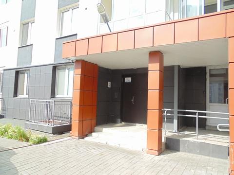 Продам 1 комнатную квартиру ЖК Северный квартал - Фото 2