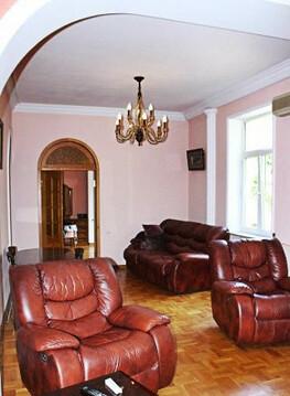 Продажа квартиры, Сочи, Ул. Гагарина - Фото 1