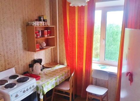 Квартира в пешей доступности от метро - Фото 1
