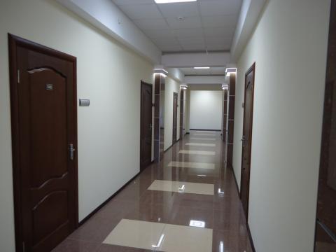 Офис 23 м2, бц Квартал, м. Московские Ворота - Фото 4