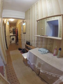 Сдается комната 17м2 - Фото 4