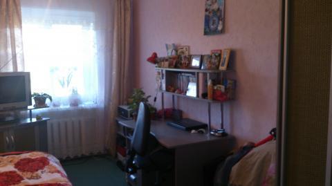 Уютная 2к квартира в Голицыно - Фото 3