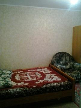 Аренда квартиры посуточно на ул.Взлетной 12 - Фото 3