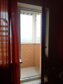 Продается новая однокомнатная квартира - Фото 1