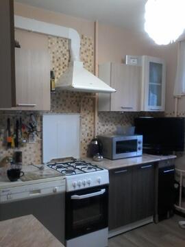 Обмен квартиры в Екатеринбурге на Новороссийск - Фото 2