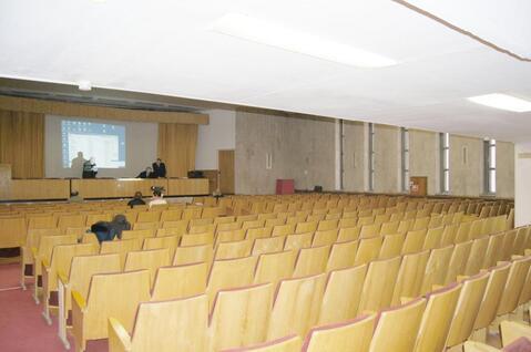 Аренда Конференц-зала, общей площадью 300 кв.м. (м.Профсоюзная). - Фото 4
