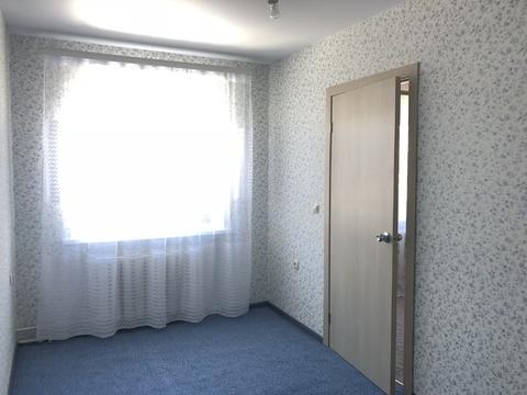 Продам 2-комнатную квартиру с ремонтом в Клину, по выгодной цене. - Фото 3