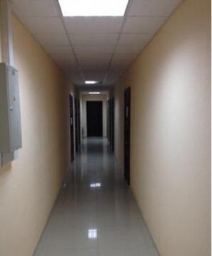 Сдаются в аренду помещения под офисы по адресу Аэропортовский пер.3 - Фото 3