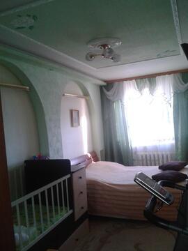 3-х комнатная квартира на Липовой горе - Фото 3