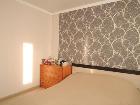 Отличная 2х комнатная квартира в Центральном районе города Кемерово - Фото 5