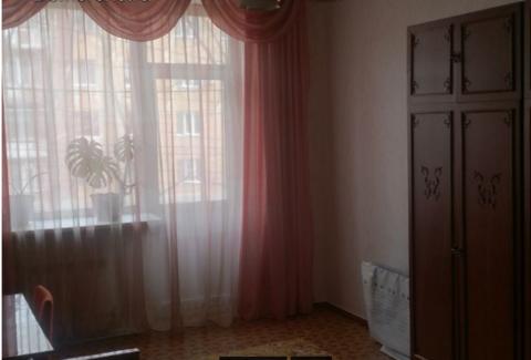 Продам 3-Х комнатную квартиру на ломоносова 18 - Фото 1