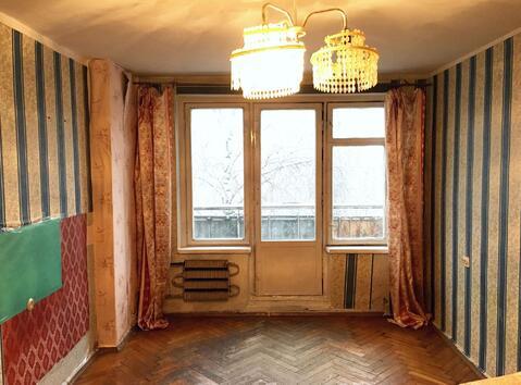 Продается 2-комнатная квартира ул. Героев Панфиловцев, д.31 - Фото 2