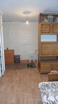 Продается комната в общежитии секционного типа в г.Александров - Фото 3