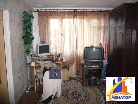 Продаются 2 комнаты в 4 комнатной квартире - Фото 2