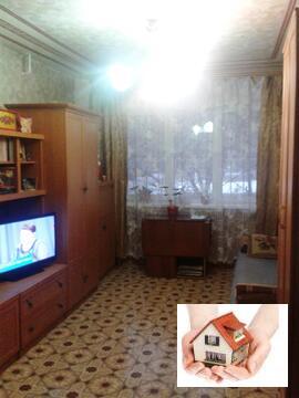 Продам 1-комн. квартиру ул.Ген. Ивлиева - Фото 2