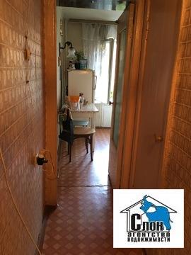 Продаю 1 комн.квартиру на пр.Юных Пионеров,142 - Фото 3