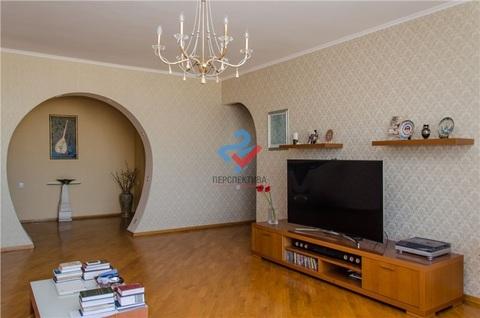 Квартира по адресу Дорофеева 3/2 - Фото 3