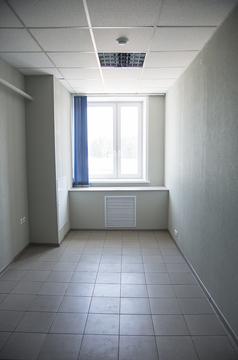 Сдам теплый склад 15 кв. м с офисом 31 кв. м - Фото 3