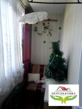 2 комнатная квартира с ремонтом - Фото 1