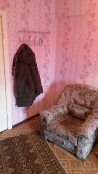 Сдам комнату в секции - Фото 3