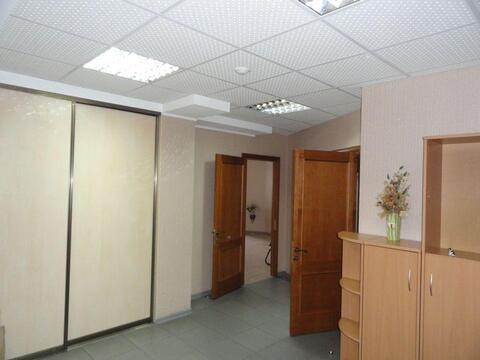 Продам офисное помещение, пр.Ермакова 11 - Фото 2