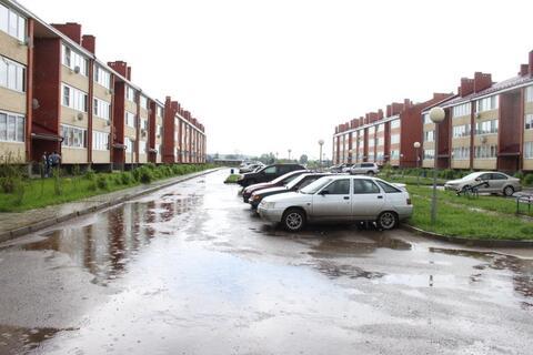 Нежилое помещение 183 кв.м. в г.Киржач - Фото 2