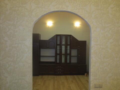 Сдам уютную, просторную комнату 30 м2 в 4 к. кв. в г. Серпухов - Фото 3