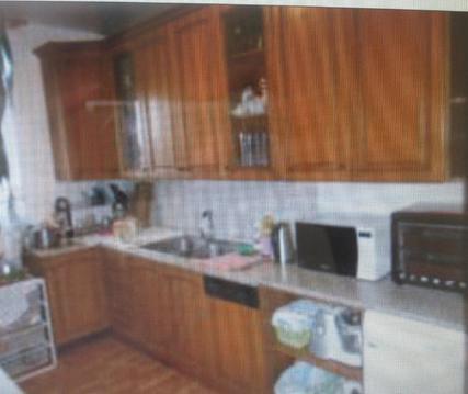 Продается новый дом 740м2 в п. Александровская, ИЖС,12 сот земли - Фото 4