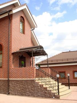 Продается дом д. Десна, Десеневское поселение - Фото 3