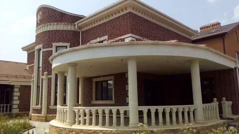 Продается: здание 550 кв.м Краснодар - Фото 4