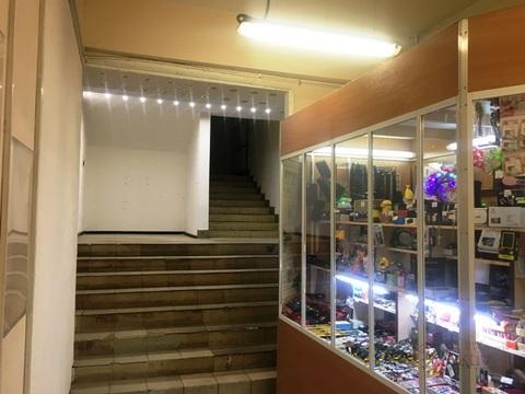 Аренда помещения-75 кв.м. по адресу: спб, пр. Космонавтов, дом 17 - Фото 2