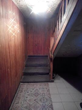 Дом - Фото 4