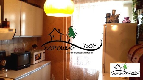 Продам 1-комнатную квартиру в Зеленограде к.1003 - Фото 3