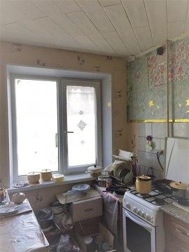 Продается 4к квартира по ул. Садовая, 65а - Фото 4