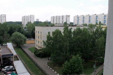 Продажа квартиры, м. Петровско-Разумовская, Керамический пр-д - Фото 2