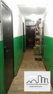 Продажа комнаты с санузлом в северном районе города - Фото 2