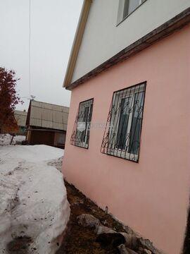 Продажа дачи, Маручак, Кемеровский район - Фото 4