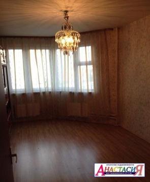 Большая квартира в новых Химкх - Фото 1