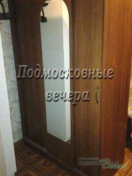 Подольский район, Подольск, комната - Фото 2
