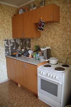 Продается 1 комн. квартира, Рублевское шоссе 81 к.1 - Фото 3