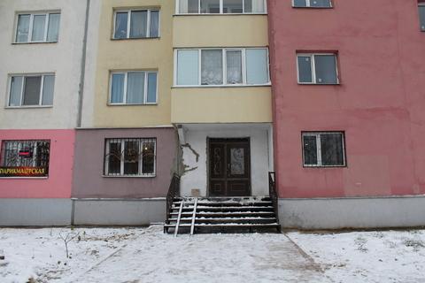 Сдам помещение 80 кв.м проспект Фрунзе - Фото 1