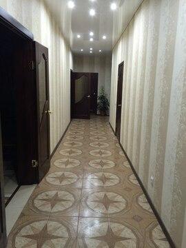 Двухэтажный коттедж на гайдашовке - Фото 3