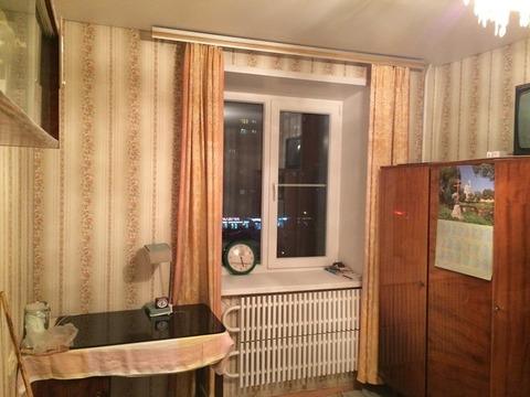 Сдается 2-х комнатная квартира г. Обнинск пр. Маркса 78 - Фото 4